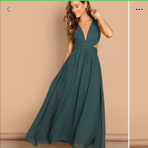 3833b07d40 SHEIN Prom Dresses for Women | Poshmark